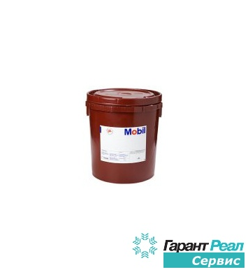 Mobil Chassis Grease