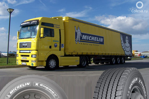 michelin-xenergysaxergreencol-nm