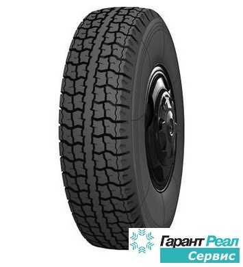11.00R20 Forward Traction 168